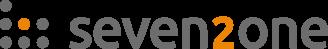seven2one Logo