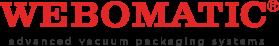 Webomatic Logo